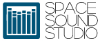 space sound studio madrid